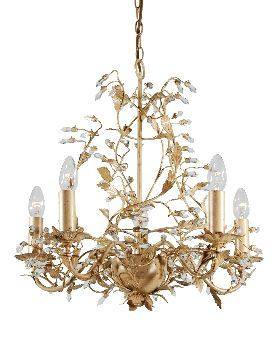 Adele chandelier from the chandelier mirror company ltd anna adele chandelier from the chandelier mirror company ltd aloadofball Image collections