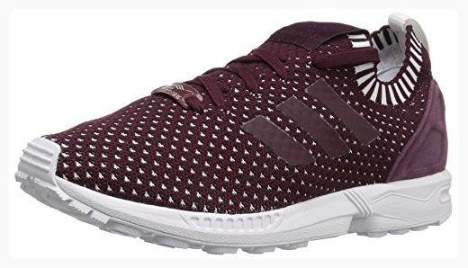 adidas sport pantalon tall, adidas gsg 92 formateurs chaussures pour hommes