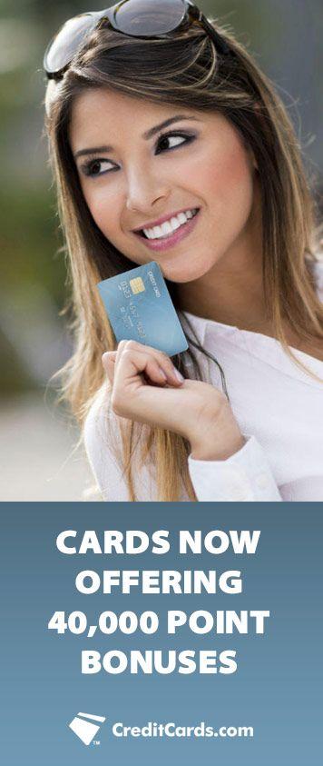 Best Rewards Credit Cards of April 2021 - Top Rewards ...