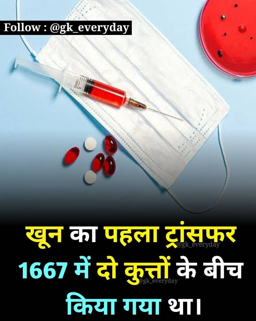 Pin By Rinku Singh On Gk Good Vocabulary Words General Knowledge Facts General Knowledge Book [ 1350 x 1080 Pixel ]