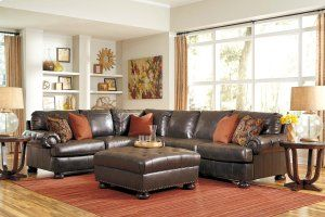 3160066 In By Ashley Furniture In Cedar Rapids Ia Laf Sofa