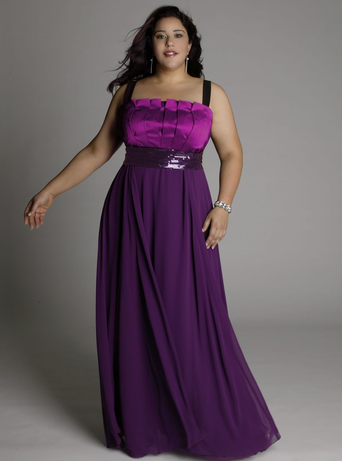 Google image result for httpschoolballsballgoers plus size evening dress estrella gown in hyacinth violet ombrellifo Choice Image