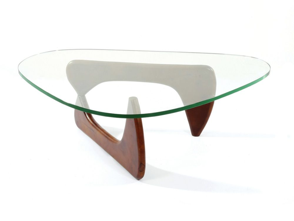 Noguchi Coffee Table Replica Comfort Design Furniture