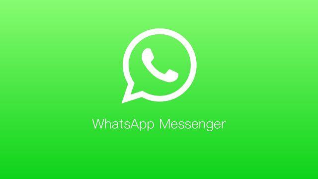 Download Whatsapp For Pcअब व्हाट्सप्प चला सकतें हैं २
