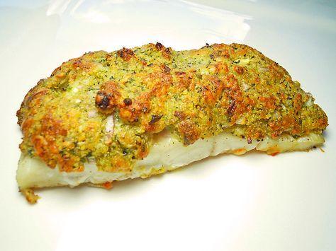 Photo of Crustfish by Helga56 | chef