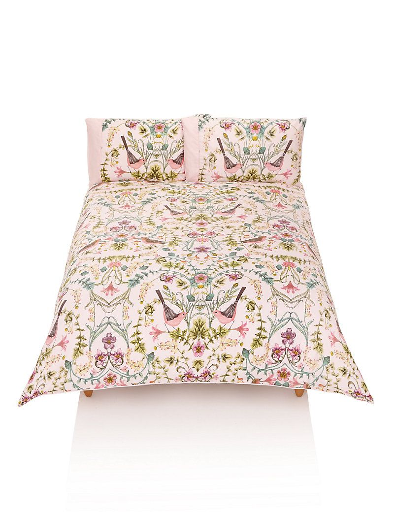 Marks And Spencer Curtains And Bedding Glif Org