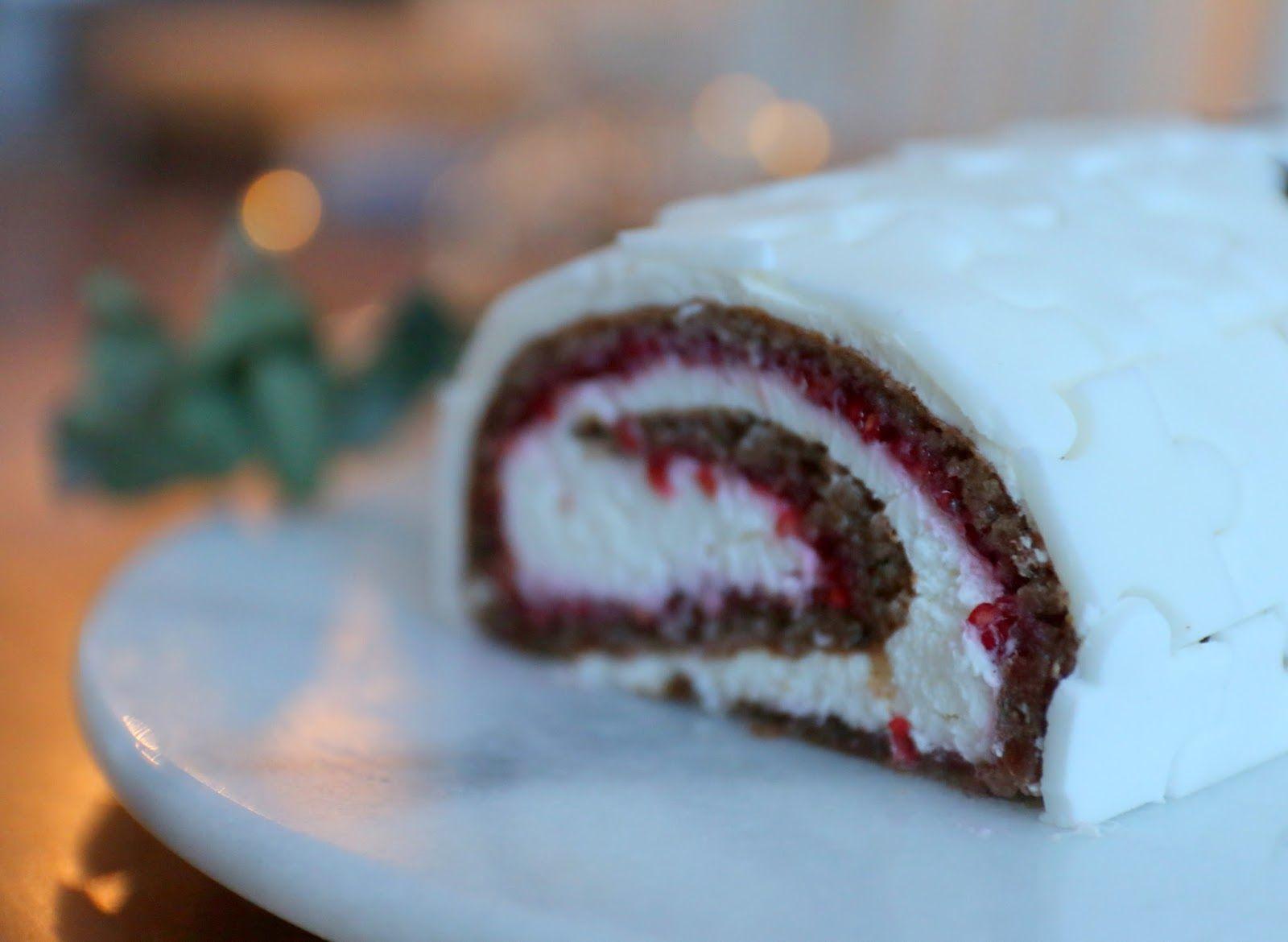 runebergin torttu ohje
