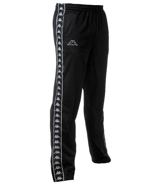 Стильная спортивная одежда и обувь KAPPA (каппа) актуальна в 2013 году 8bed1108ee0