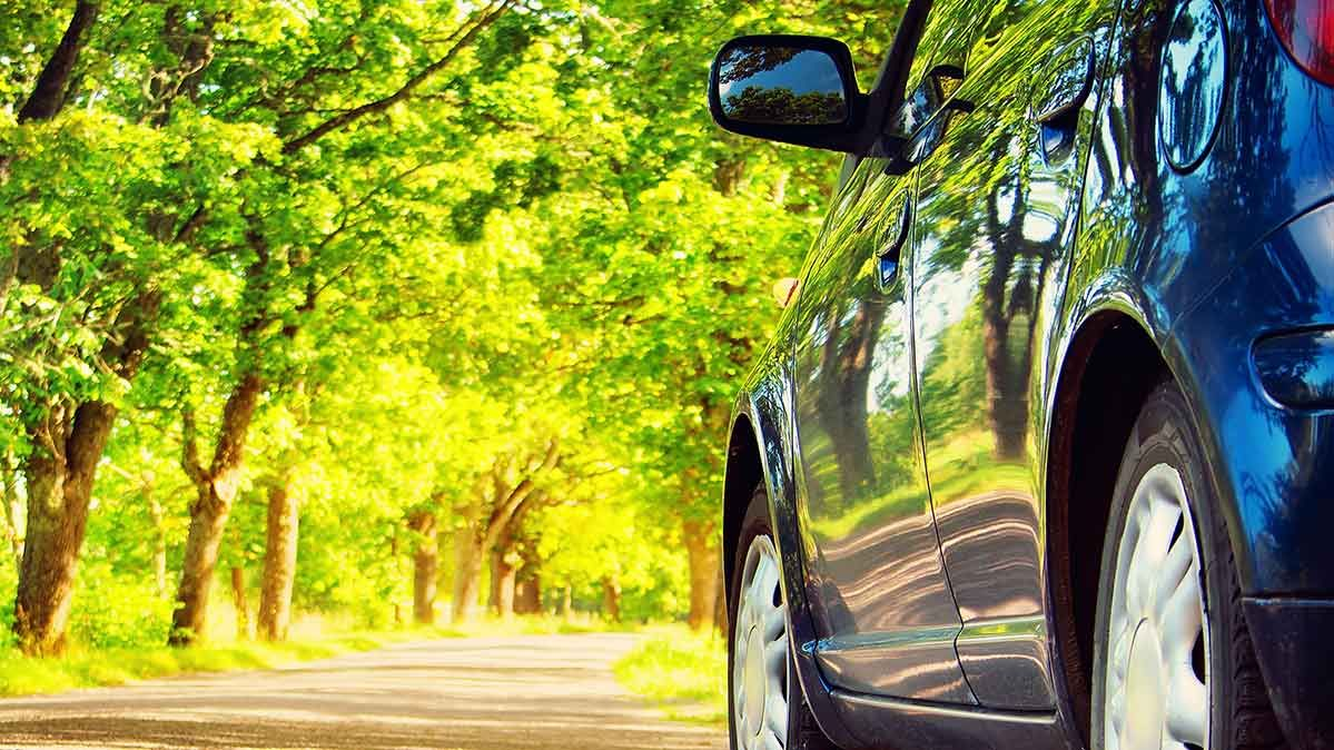 Used Compact Cars With the Best Fuel Economy - Consumer Reports
