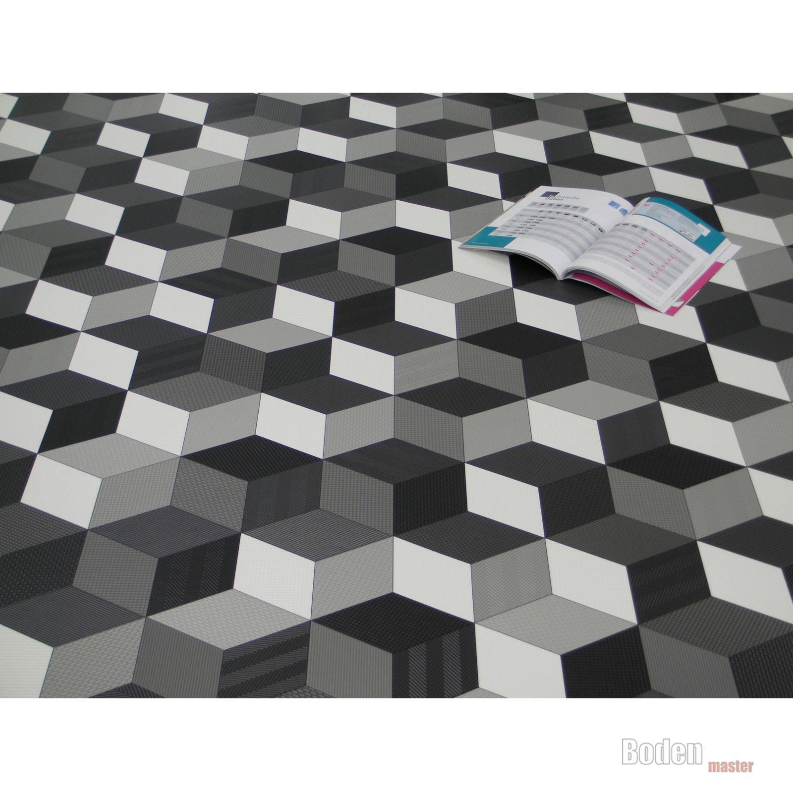 Pvc Vinyl Bodenbelag Stunning Hohe Qualitt D Boden