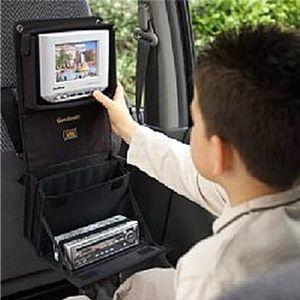 car dvd player wwwnewlookmegastorecom