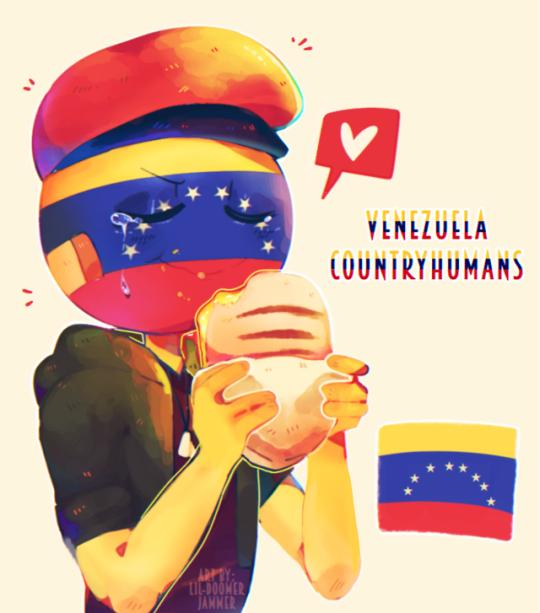 Imágenes y cómic de Perú!! ˏˋ28‧₊˚(Imágenes) Country