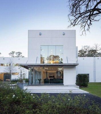 King Residence-MC2 Architects-14-1 Kindesign