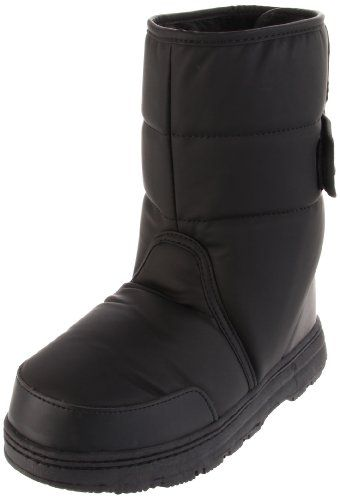 Lunar – Insulated Kamik More Women's Boot « SzGMVpLqU