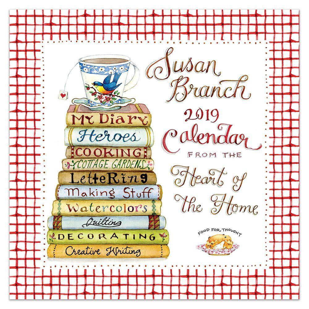 Coolest christmas gifts 2019 calendar