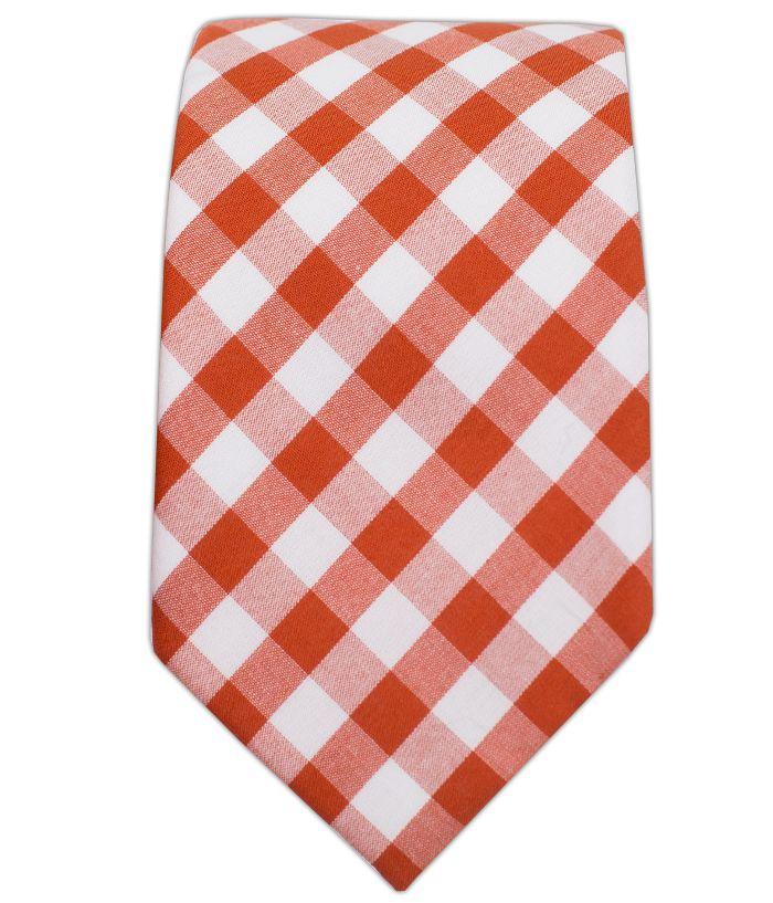 Mens Argyle Tie Plaid Diamond Tartan Orange Blue Red Yellow Pink Green wedding