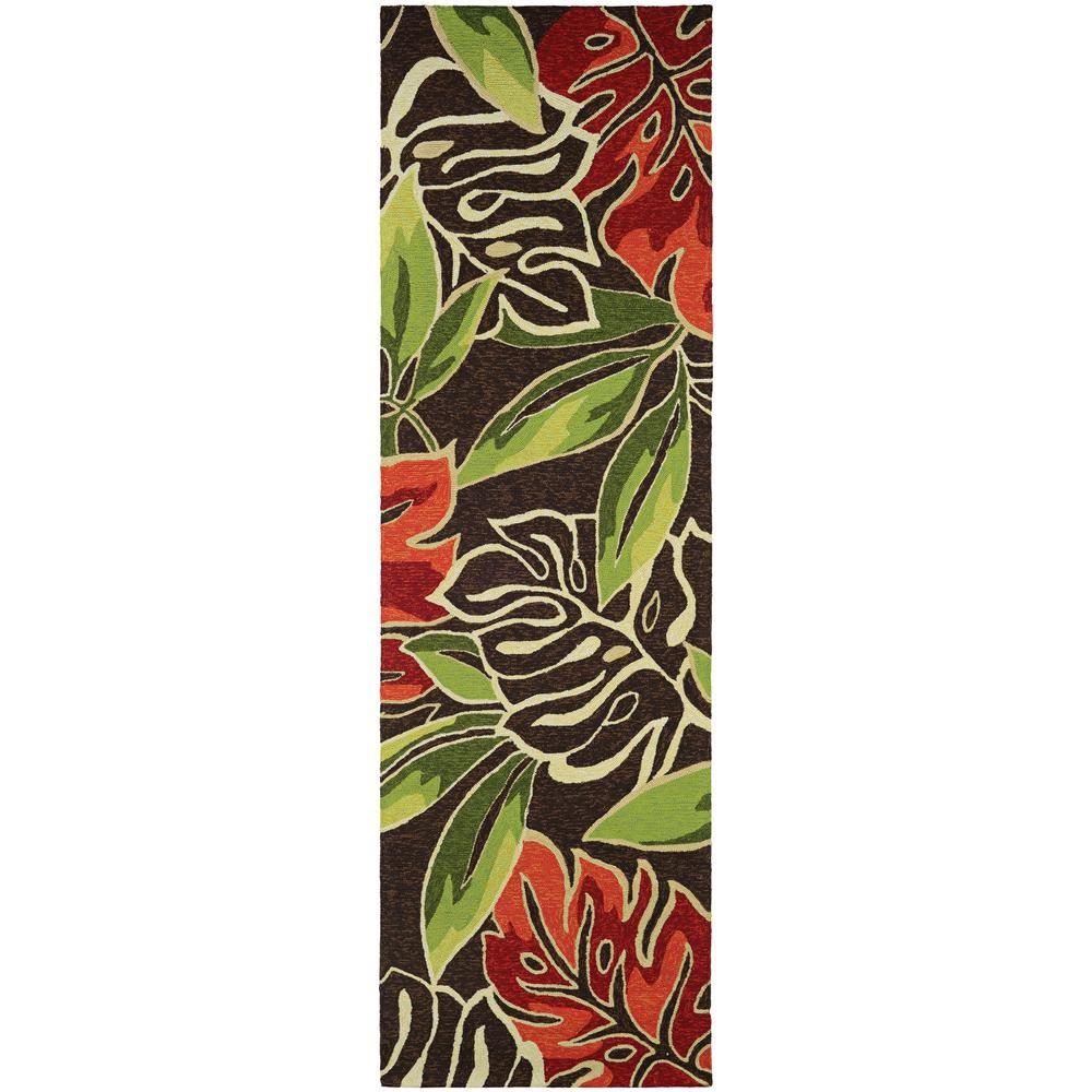 FERMETURE eclair à glissière 18 cm Coloris BLANC pantalon jeans REF 1904//18//50