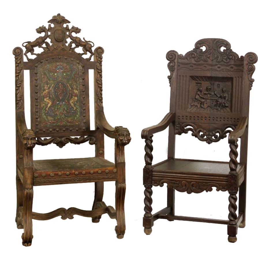 Antique chairs - Don't Know What Antique Chairs To Buy? Description From In.all.biz