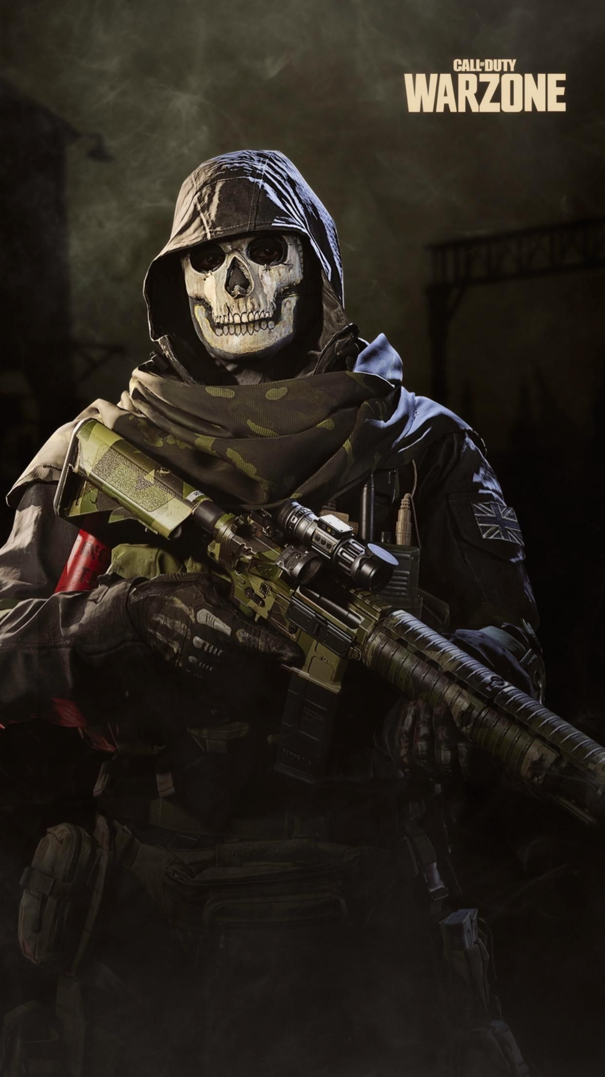 Call Of Duty Warzone Phone Wallpapers Call Of Duty Call Of Duty Ghosts Call Of Duty Zombies
