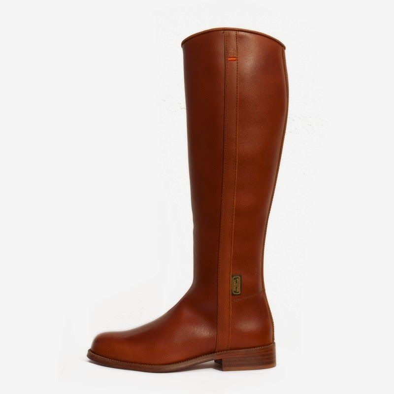 Dakota Boots Shoes Made In Valverde Del Camino Spain Spanish Shop Online Boots Riding Boots Spanish Riding Boots