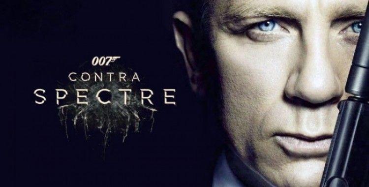 Assistir Filme 007 Contra Spectre Filme Completo E Dublado Em
