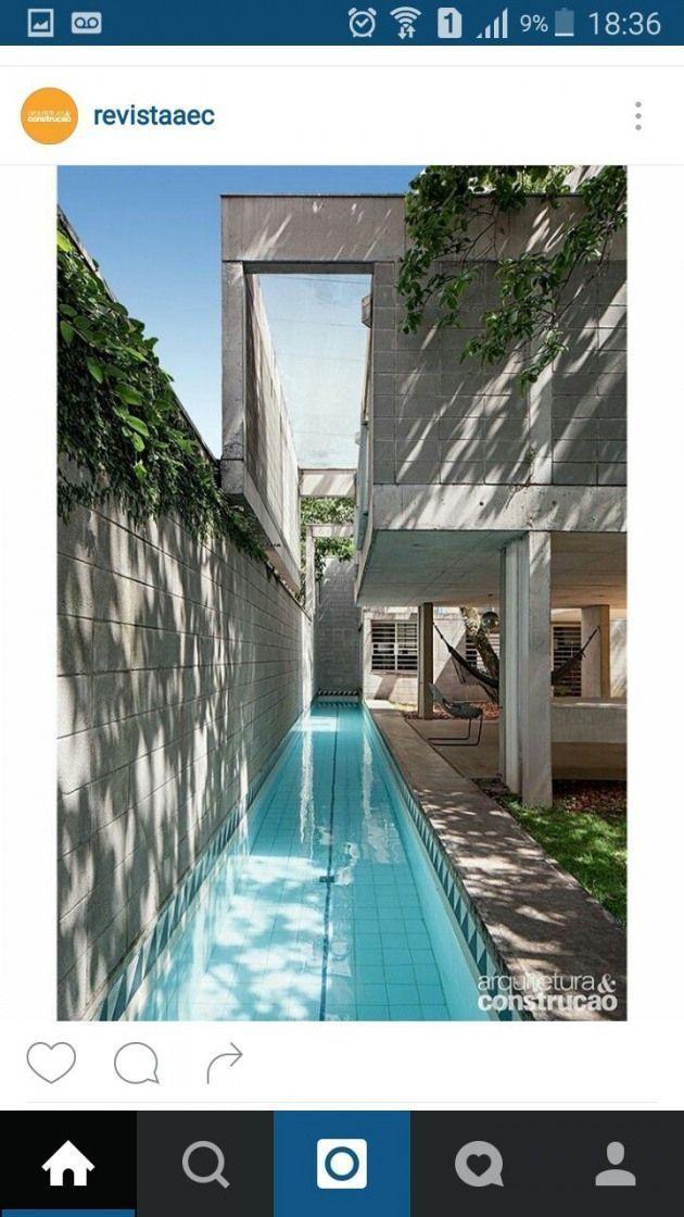 Photo of Piscina lateral? # Freizeitraum # Freizeitraum # Innenraum #Design, #Design #Interieur …