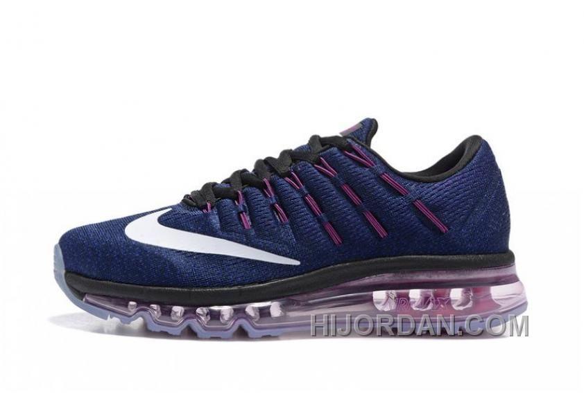 buy popular fd713 7ee10 https   www.hijordan.com nike-air-max-