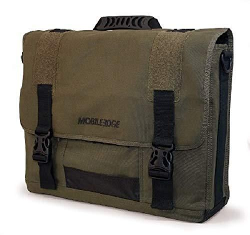 Pack of 10 0845240014-12-N7-D 12 PRE-CRIMP A1858//19 BROWN