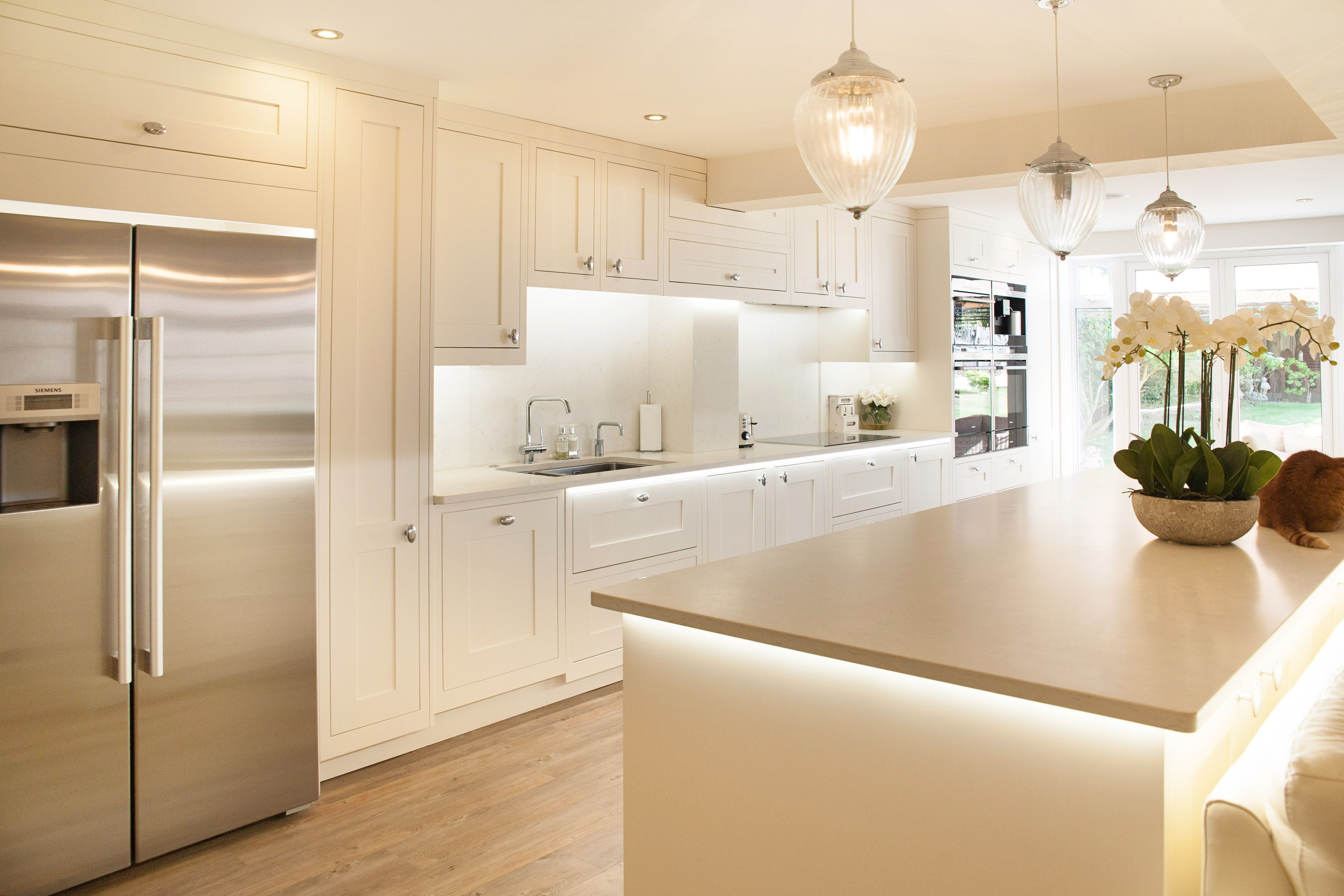 Best Image Result For Pointing Farrow And Ball Kitchen Design 400 x 300