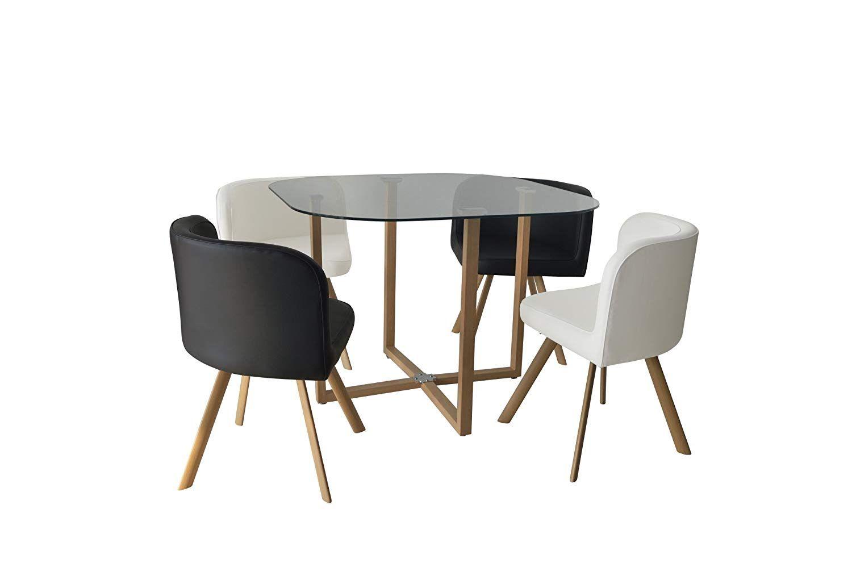 Epingle Par Ma Boutique Sur Ameublement Et Decoration Avec Images Mobilier De Salon Table Et Chaises Chaise
