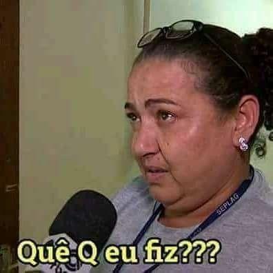 Pin De Elizandra Cardoso Em Memes Fotos Engracadas Para Perfil Memes Engracados Whatsapp Piadas Para Grupo