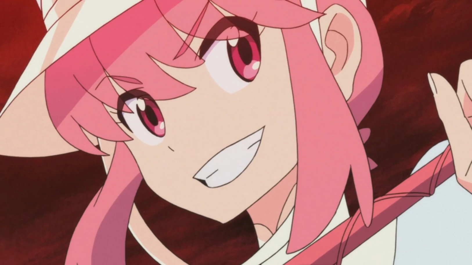 Pin on Kill la Kill