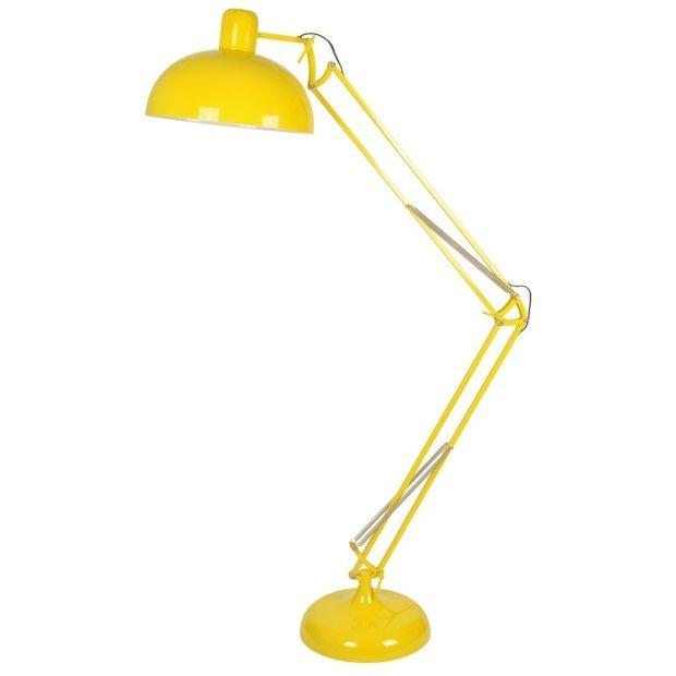 lampadaire xxl la chaise longue