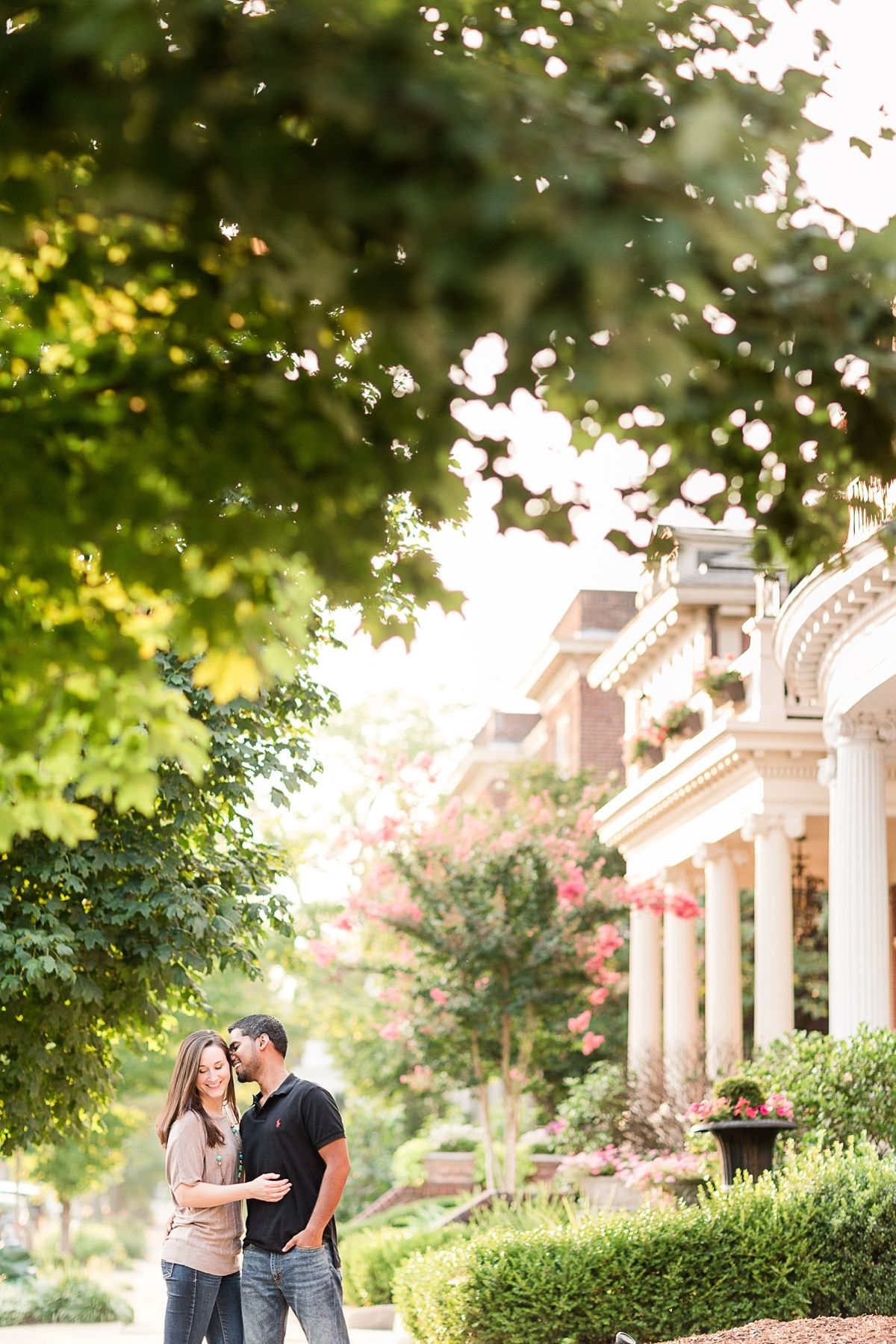 virginia estate and plantation wedding photographer_7133