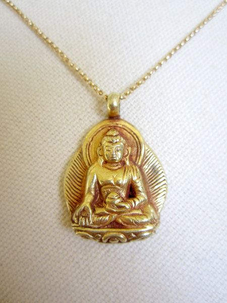 products buddha silver pendants necklace insta hilltop pendant apparel buddhist gold b collections necklaces plated