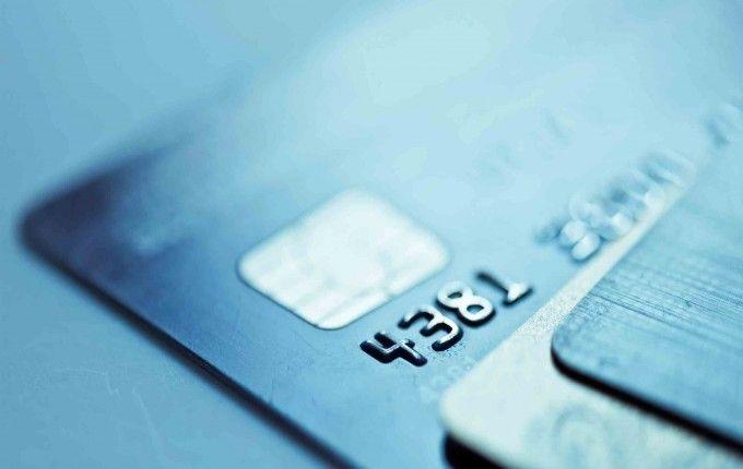 Bdo Gold Mastercard Application Bdo Card Login Credit Card