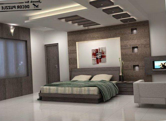 Latest Ceiling Design Bedroom  Httpsbedroomdesign2017 Glamorous Latest Design Bedroom 2018