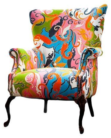 Pin By Best Chair Repurposed On Old Chair Furniture