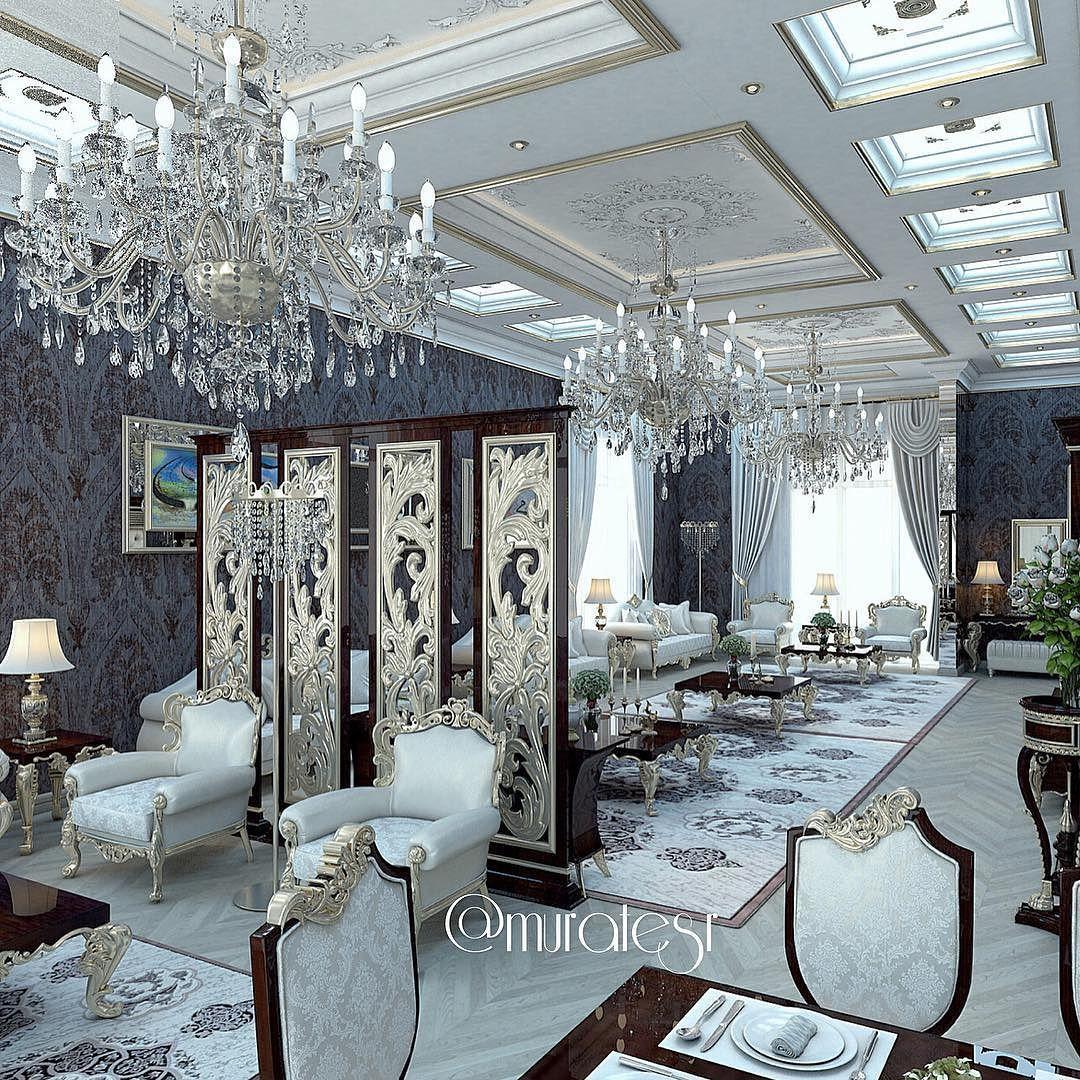 Qatar Luxury Homes: 50+ Best Luxury Homes In Qatar