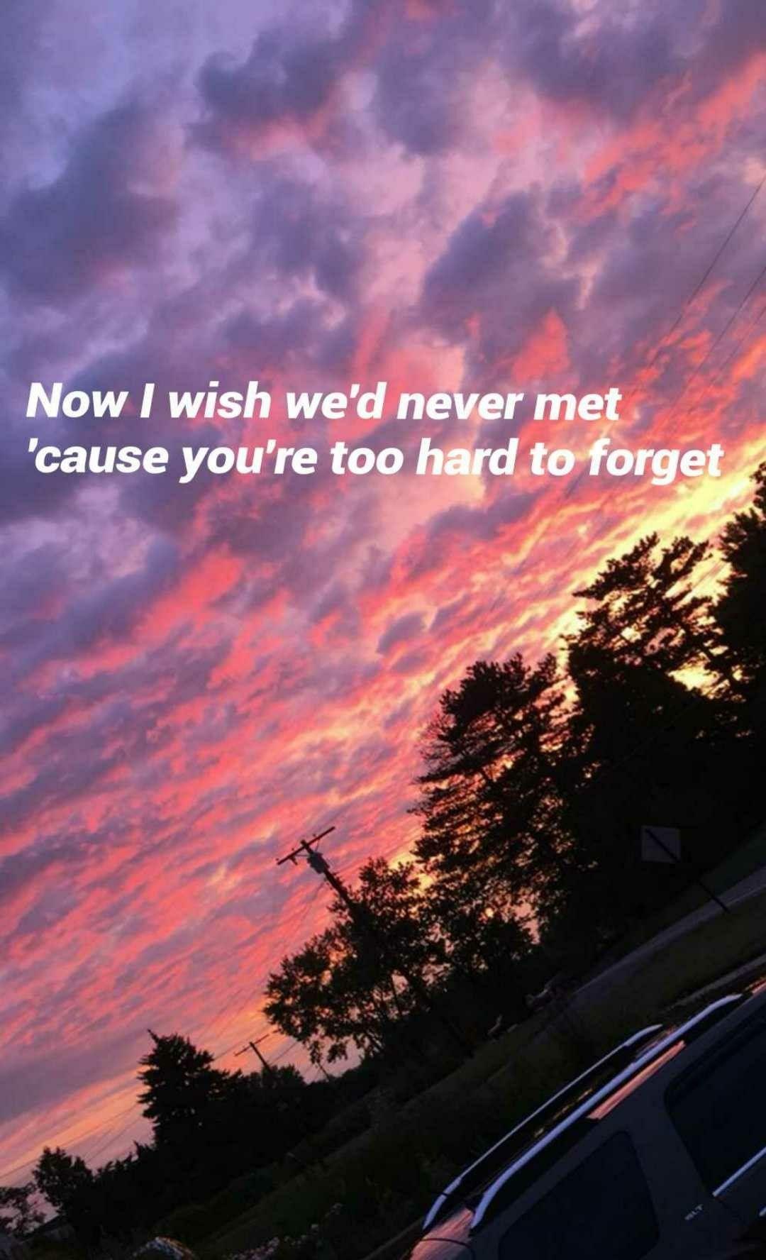 lie to me lyrics by Nicole Antovoni