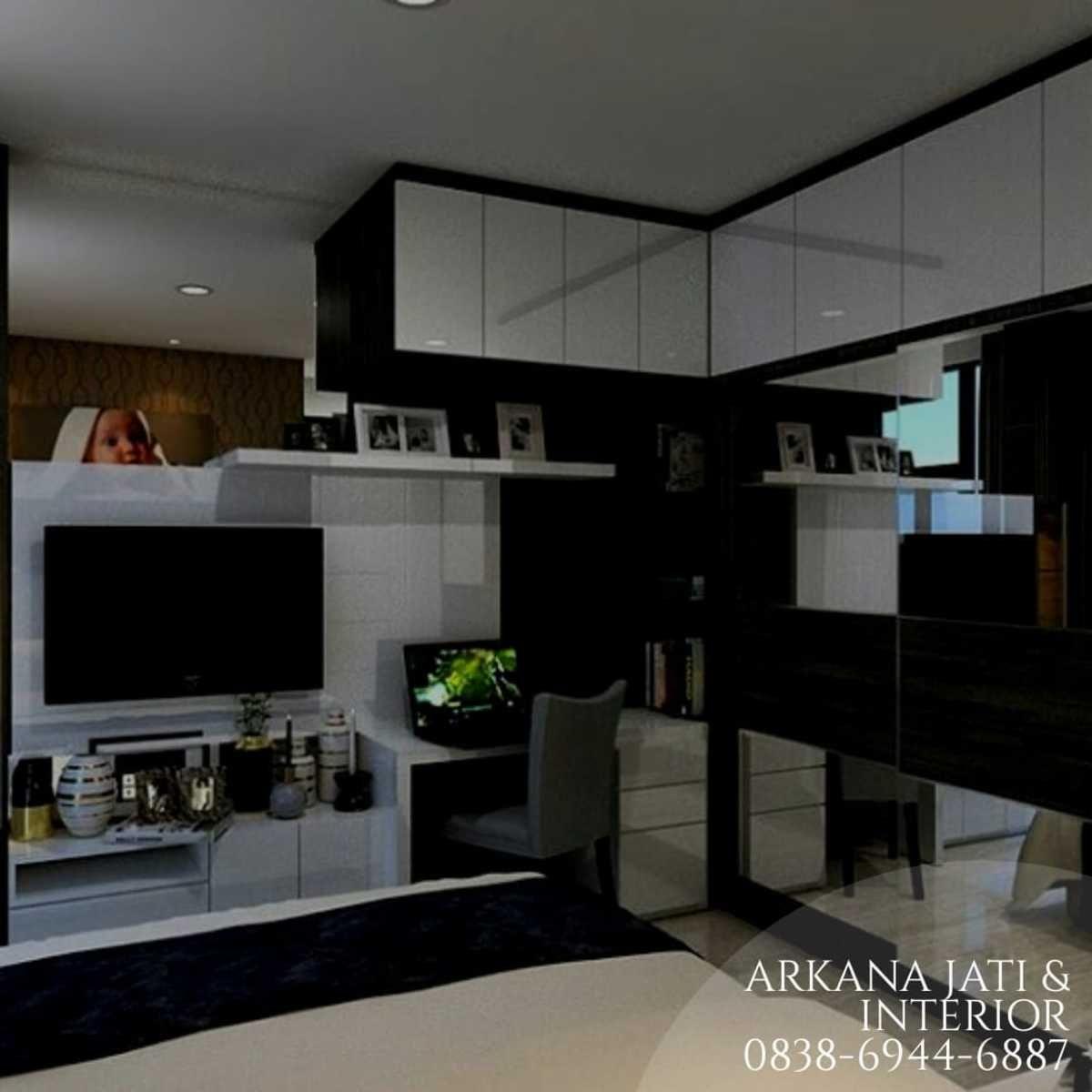 Biaya buat kitchen set harga buat kitchen set harga buat kitchen set per meter