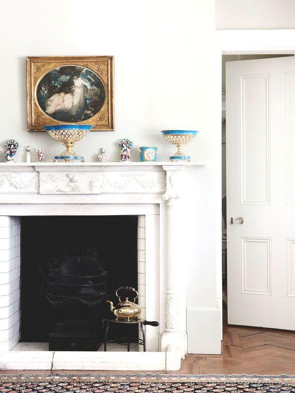 Coombe Estate · The Home of Dame Nellie Melba   Design files ...
