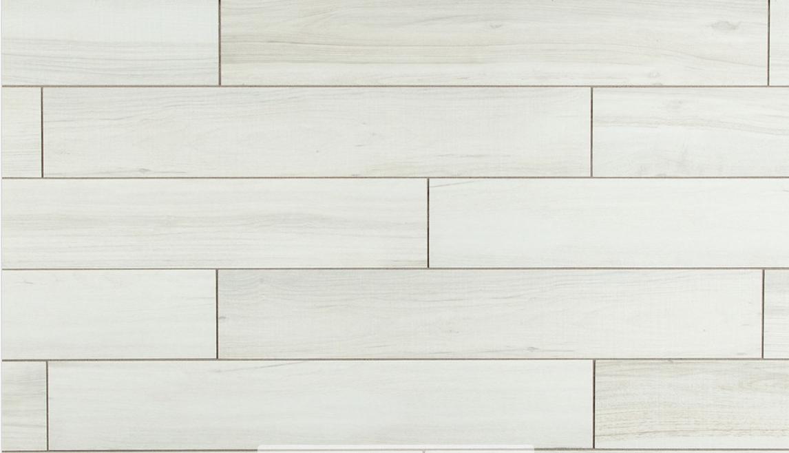 Lake House Flooring Ideas - The Lilypad Cottage