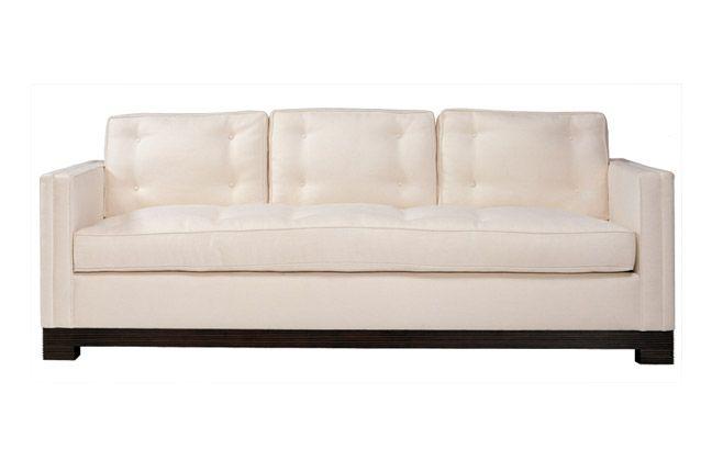 A Rudin Sofa 2859 Elliot Bed Target 2667 Sofas Sectionals Www Arudin Com Dream Second