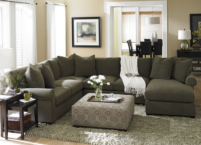 havertys living room furniture indulgence media rooms havertys furniture for the home 12953