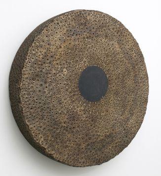 des vertes et des murmures | Art artisanat, Céramiques contemporaines, Céramique japonaise