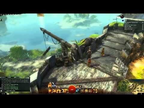 Guild Wars 2 Walkthrough Elementalist Gameplay Caledon ... on blue mountains forest map, gendarran fields map, caledonian forest map, lornar's pass map, rata sum map, sparkfly fen map, ad d city map, iron marches map, ruins of orr map, timberline falls map, kessex hills map, winter wonderland map, brisban wildlands map, guild wars map, fireheart rise map, canada forest map, malchor's leap map, ontario forest map, straits of devastation map,