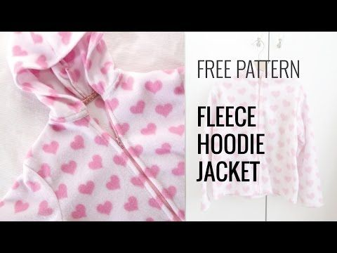 Free patterns, how-to-make and my first video tutorial   Japanese ...