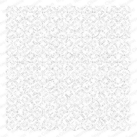 background texture stamp - Google Search