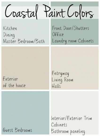 Pin By Snooze On Living Room Decor In 2020 Paint Colors For Home